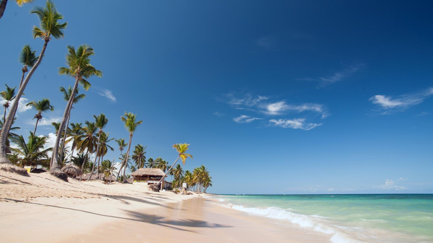 Htel 5 toiles Luxury Bahia Principe Esmeralda, Punta Cana Photos sirenis tropical punta cana