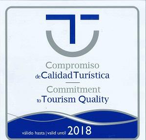 Premio Sicted 2018
