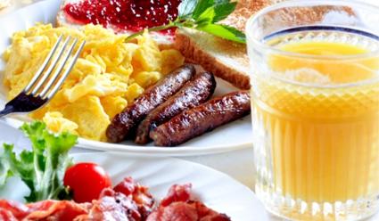 Almuerzo en el Dunas Mirador o en Hotel Dunas Maspalomas