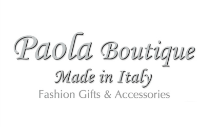 Paola Boutique