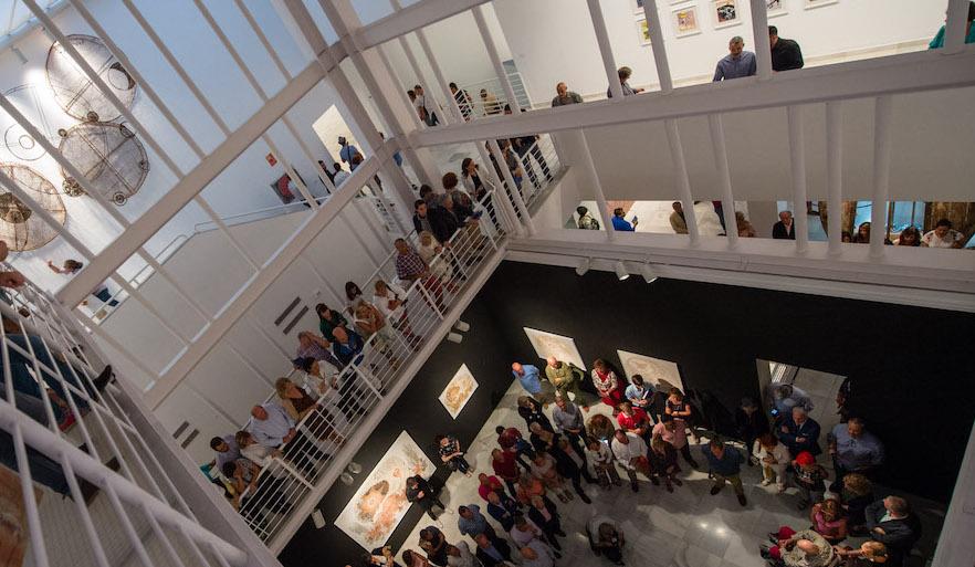 museums in las palmas gran canaria