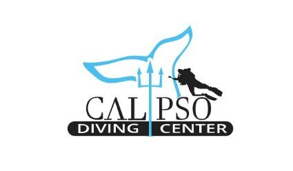 Calypso Centro de Buceo: 10% descuento