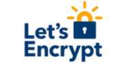 SSL VeriSign