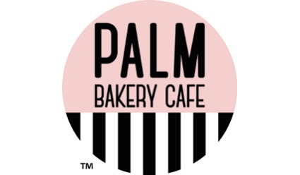 Palm Bakery Café