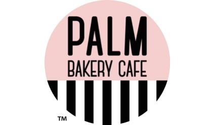 Palm Bakery Café