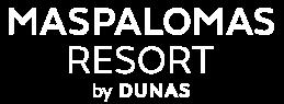 Logo Dunas