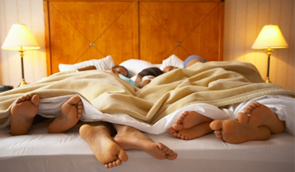 1 noche gratis en Dunas Hotels