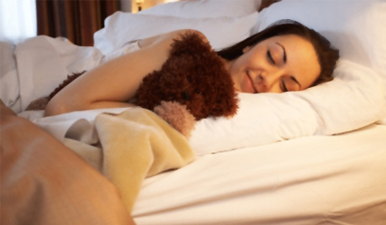 noche gratis en Dunas Hotels