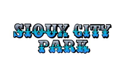 Sioux City Western Theme Park