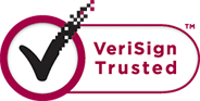 SSL VeriSign