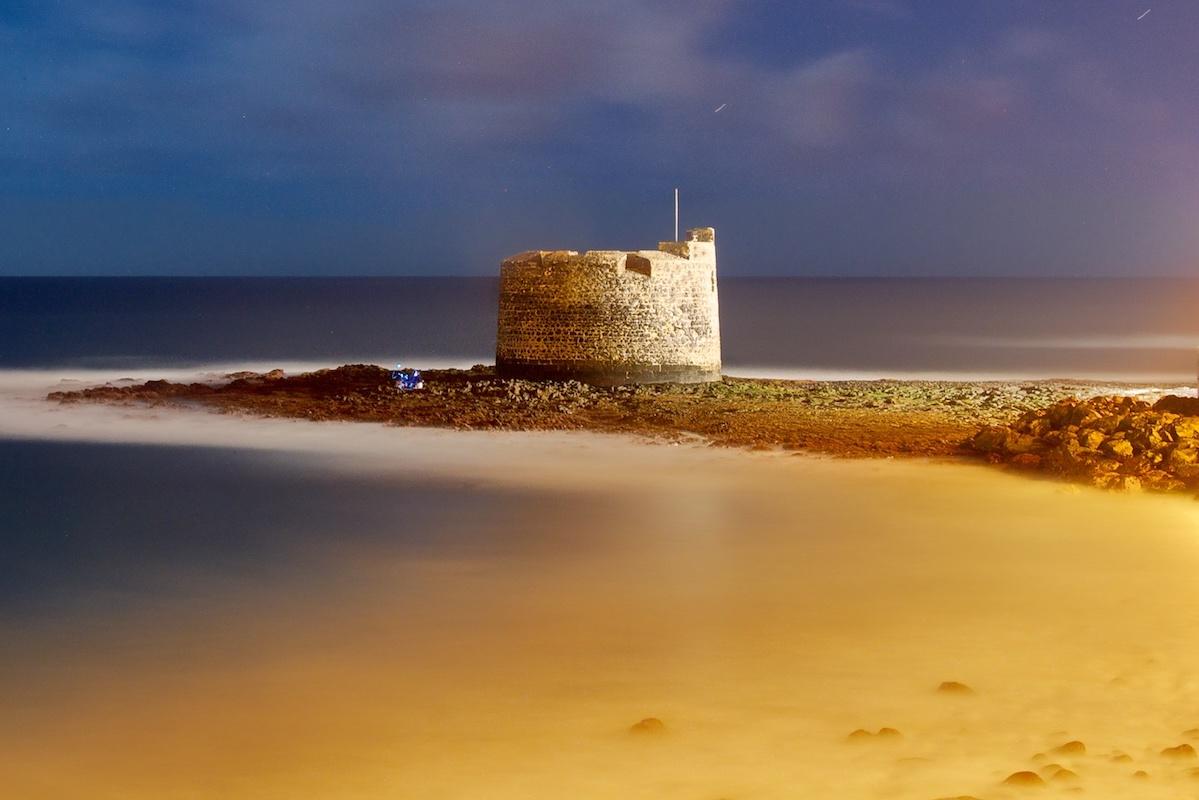 7 tägiger Urlaub auf Gran Canaria