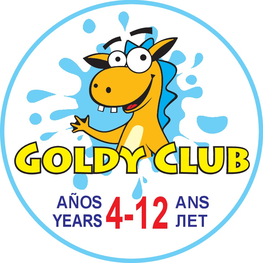 Imagen Club Goldy