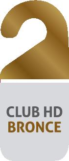 Club HD Bronce
