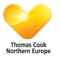 Thomas Cook Nordic 2018