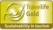 Travelife Garden Hotels