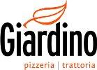Pizzeria Giardino Garden Hotels