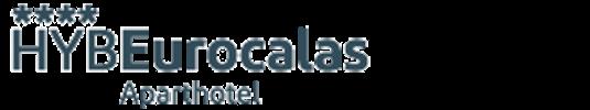 logo-hyb-eurocalas