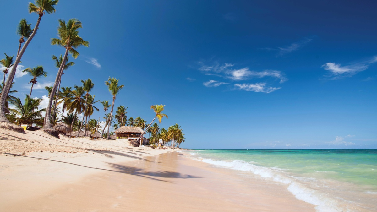 Tarifa Flexible Grand Sirenis Punta Cana