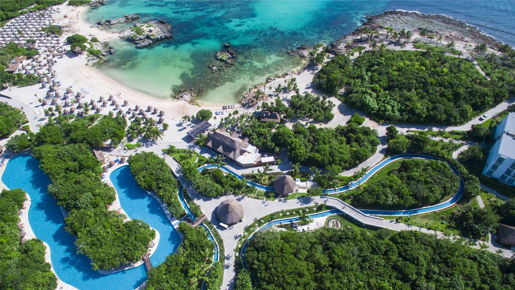 vero beach hotels map with Grand Sirenis Riviera Maya Hotel on 20272 moreover Summerland Key as well Karte von fort lauderdale region 7 512 moreover Cheap Flights To Vero Beach d6023660 additionally Disney Star Wars Resort.