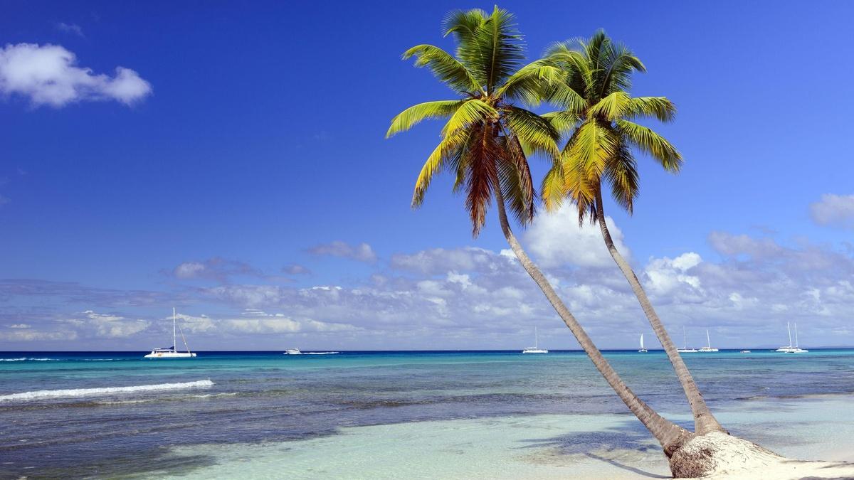 Matrimonio Simbolico Punta Cana : Punta cana