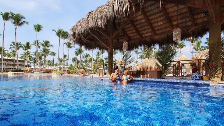 Sirenis Hotels amp Resorts  Apple Vacations