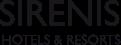logo_sirenis