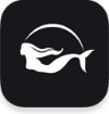 Sirenis logo