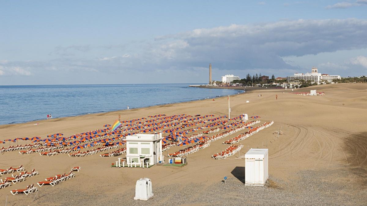 Arenys De Mar Hotels