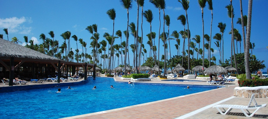 Beach casino cocotal resort sirenis grand casino mille lacs minnesota