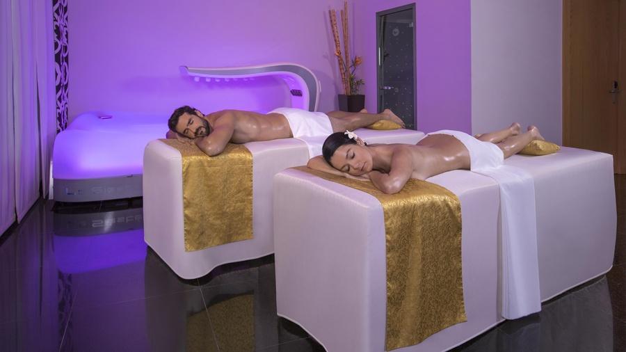czech massage 340