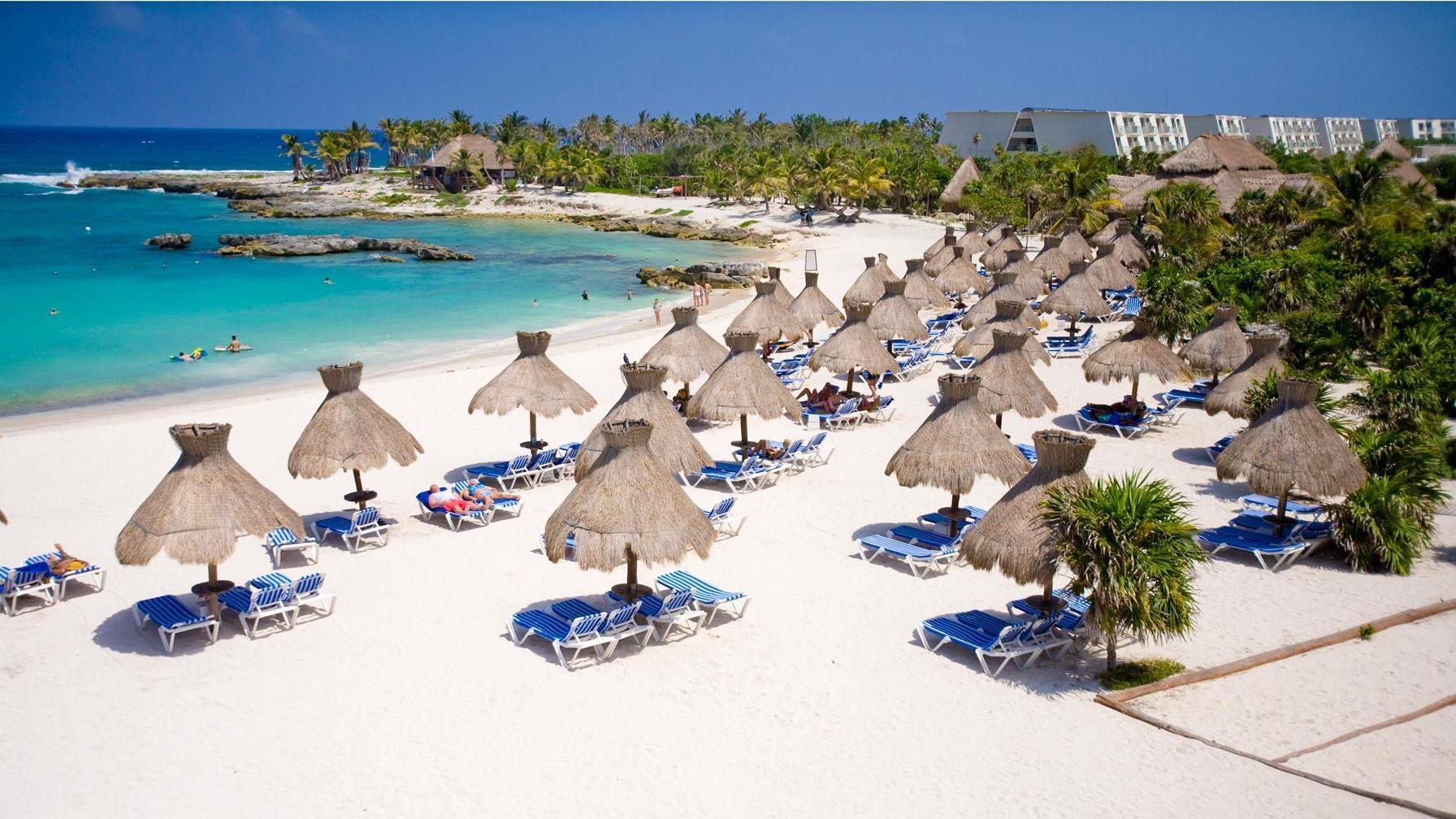 grand sirenis riviera maya resort rh sirenishotels com