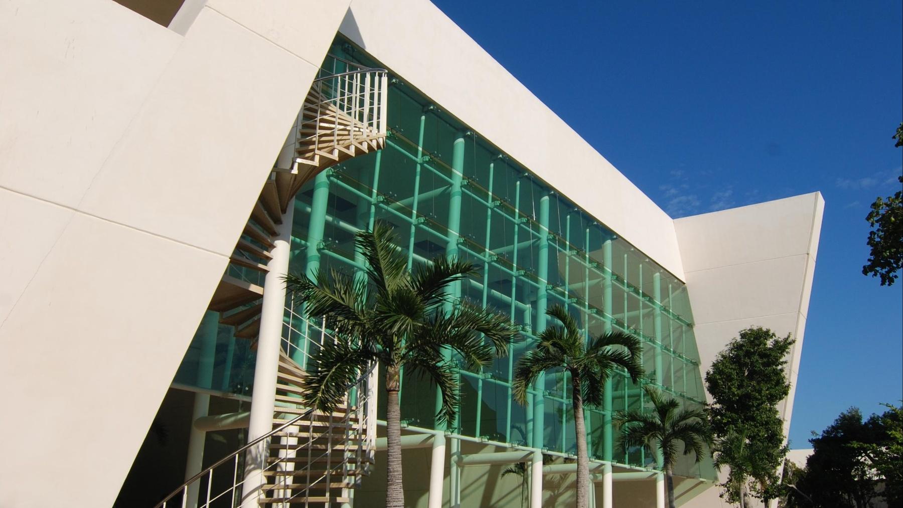 grand casino online maya symbole