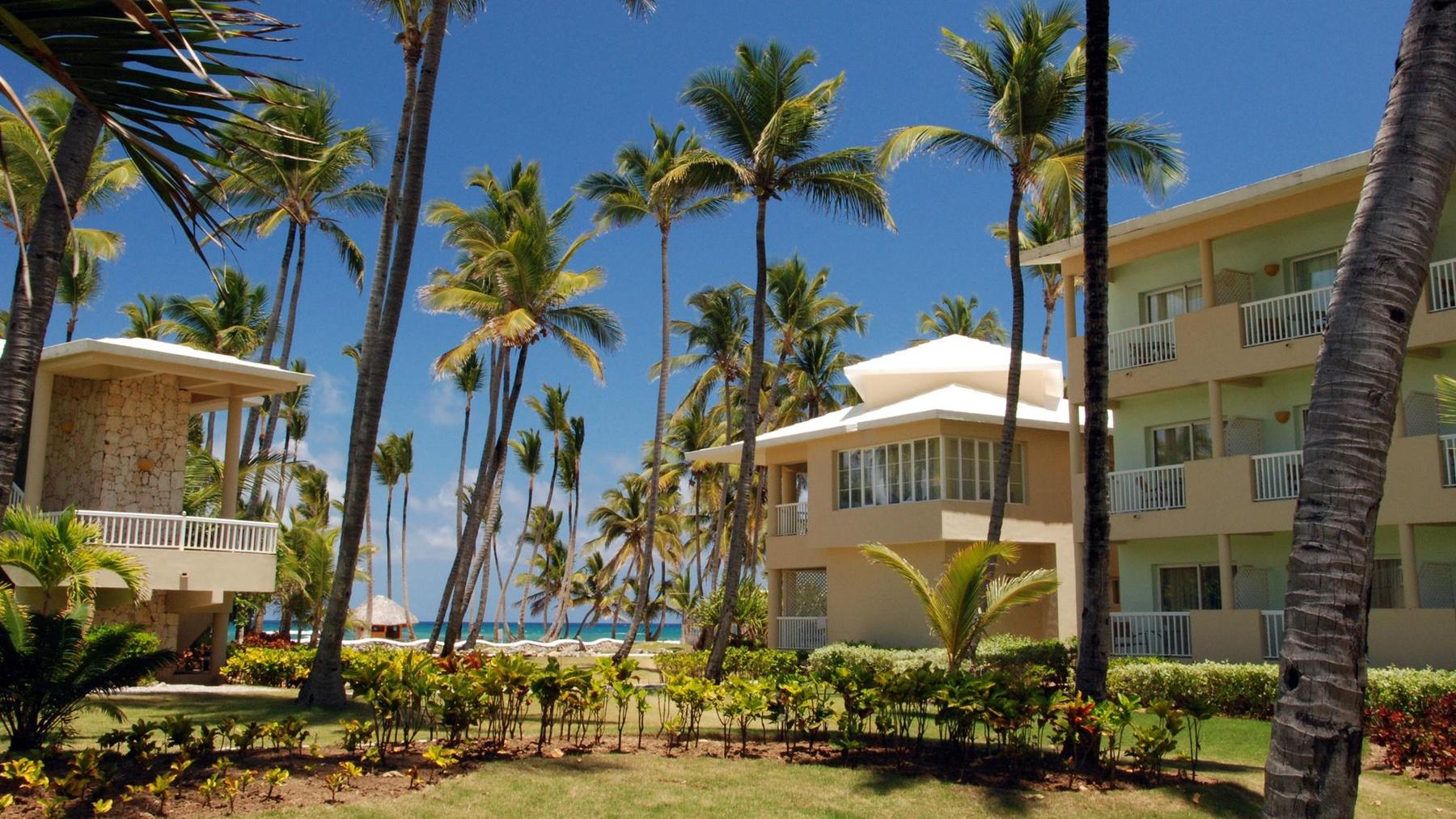 Punta cana republique dominicaine sirenis tropical suites casino and aquagames casino job riverside california