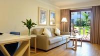 Suite de dos Dormitorios | Hotel Atlantis Fuerteventura Resort