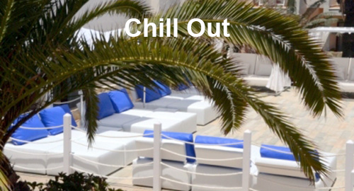Adults Only - Premium Club | Fuerteventura