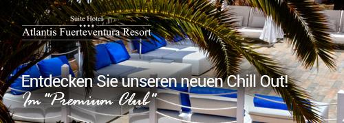 Free Wifi  | Hotel Fuerteventura