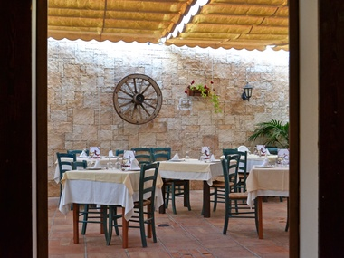 restaurants-atlantis-fuertenventura