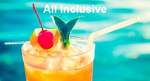 Todo Incluido | Hotel Fuerteventura