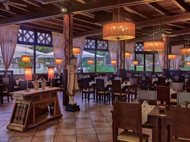 restaurantes-atlantis-fuerteventura