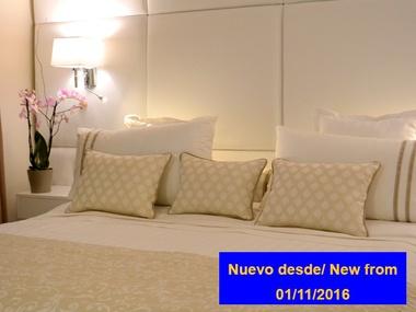 Suite 2 Dormitorios