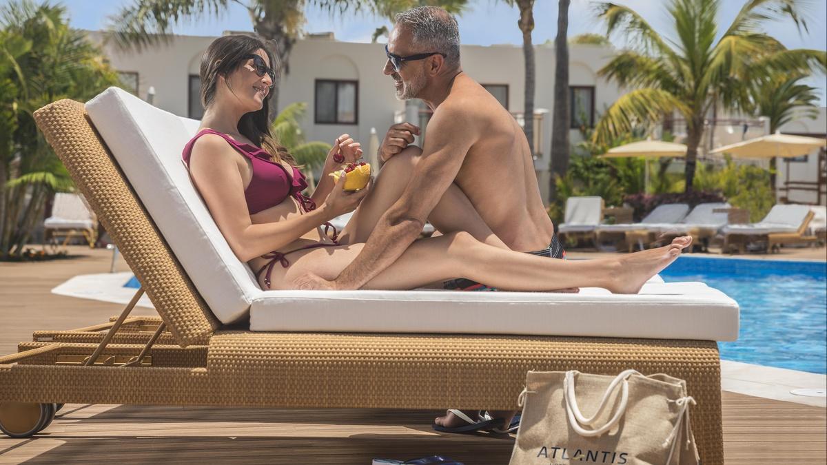 Experience Premium Club - Hotel Corralejo