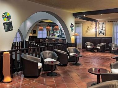 bares-atlantis-fuerteventura