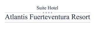 Atlantis Fuerteventura Resort