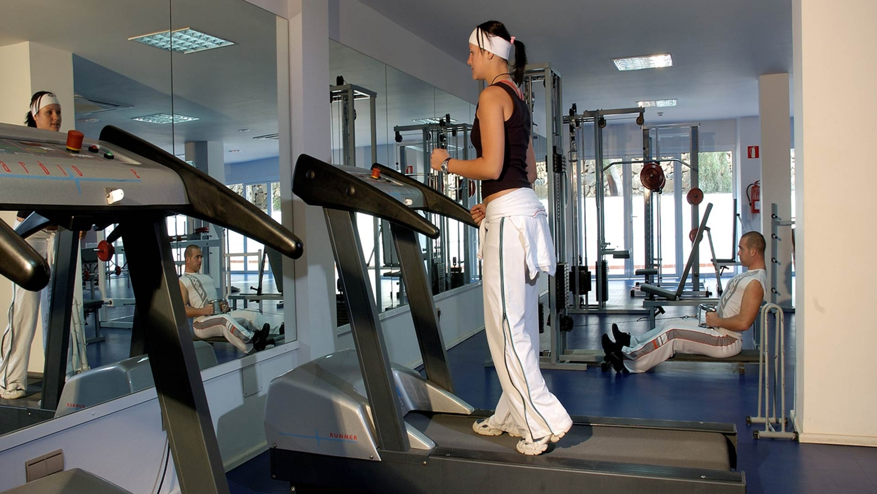 club-fitness