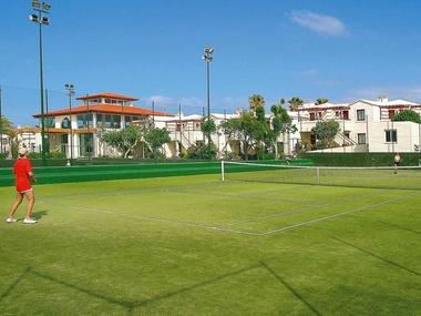 Niños & Jovenes | Suite Hotel Atlantis Fuerteventura Resort - Tennis - Corralejo Fuerteventura