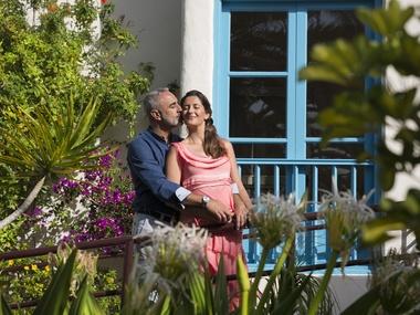 Escapada en pareja Fuerteventura