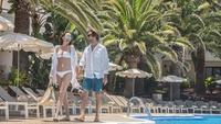 Experience Relax Pool | Suite Hotel Atlantis Fuerteventura Resort