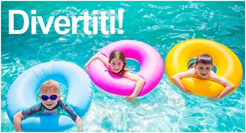 Bambini e ragazzi   Suite Hotel Atlantis Fuerteventura Resort