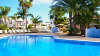 Premium Club Adults Only | Suite Hotel Atlantis Fuerteventura Resort