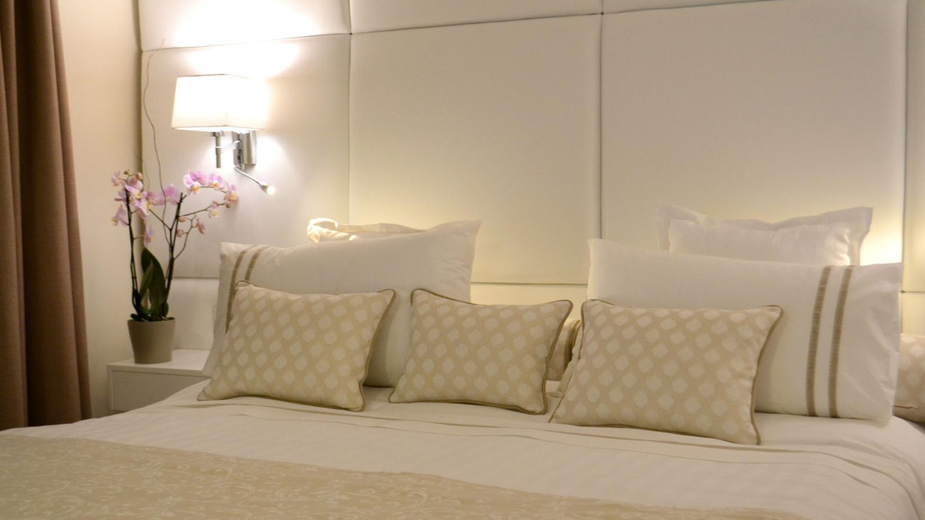 Junior Suite | Suite Hotel Atlantis Fuerteventura Resort